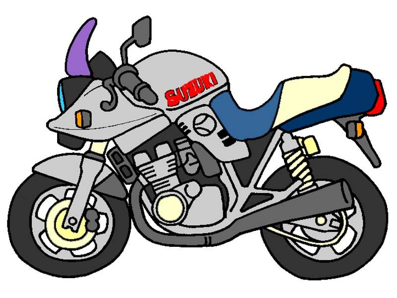 cartoon+10 Yamaha Mio Wiring Diagram on suzuki quadrunner 160 parts diagram, yamaha ignition diagram, yamaha wiring code, yamaha solenoid diagram, yamaha steering diagram, yamaha schematics, yamaha motor diagram,