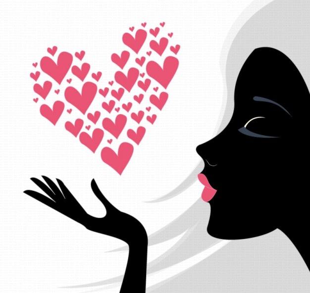 5 Dicas de Lembrancinhas Lindas para o Dia da Mulher!
