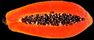 https://www.amazon.es/Sanon-Enzimas-Papaya-Paquetes-C%C3%A1psulas/dp/B06XPWV7SD/ref=sr_1_4?ie=UTF8&qid=1522004267&sr=8-4&keywords=papaya&_encoding=UTF8&tag=tuheralobieen-21&linkCode=ur2&linkId=4c5be330a4dd8d67663acc5e63c0842e&camp=3638&creative=24630