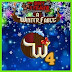 Farmville A Winter Fable Farm Chapter 4 - The Great Escape