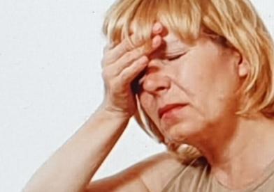 Erken Menopoz Nasıl Anlaşılır? Erken menopozun riskleri nelerdir?