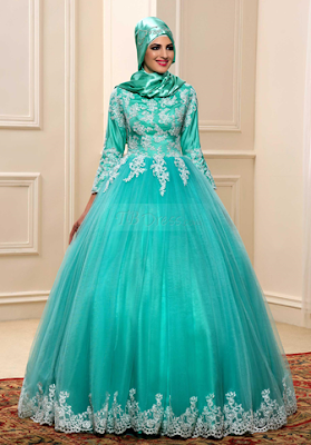 Gaya Modern Tutorial Hijab Dan Trend Fashion Terbaru Model Kebaya
