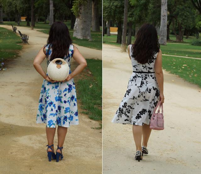 vestidos-estampado-floral-verano