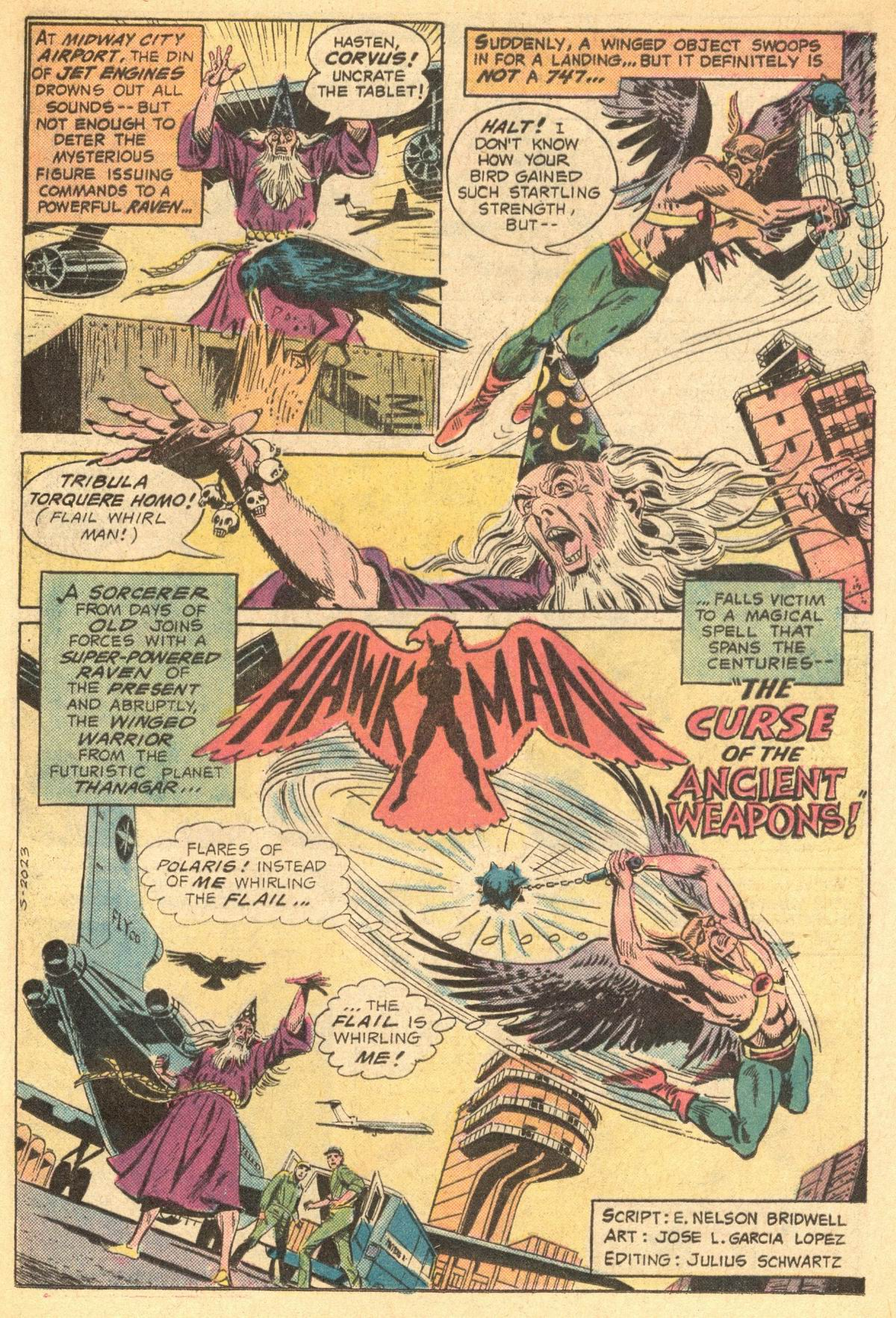 Detective Comics (1937) 452 Page 24