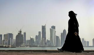 «Η απομόνωση του Κατάρ μπορεί να διαρκέσει χρόνια»