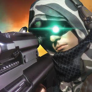 Download COMBAT SQUAD v0.4.12 MOD Apk (Unlimited Ammo)