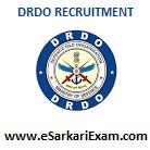 DRDO Apprentice Recruitment