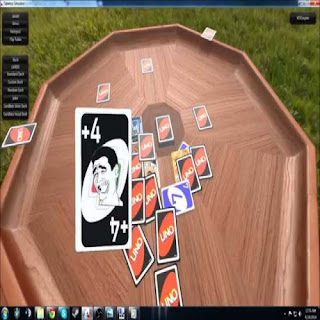 Download Tabletop Simulator Game For PC Full Version