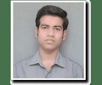 Altamash Ahmed, Altamaz Ahmed, Lucky Ahmed, Altamash, Altamaz, Lucky, Tech Hindi Gyan