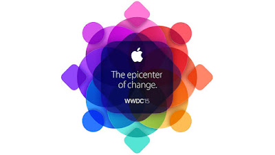 Predictions for WWDC 2015