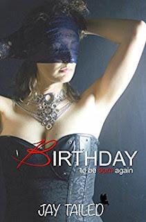Birthday - To Be Born Again PDF
