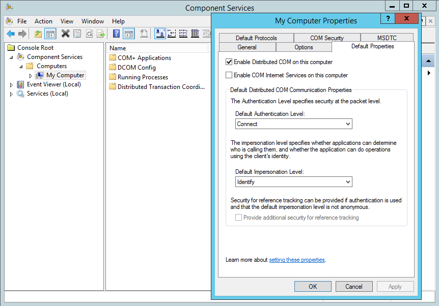 There's a script for that: ADCS Server 2012 R2 Auto Enrollment with