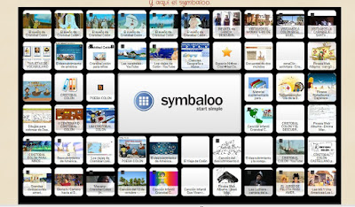 https://www.symbaloo.com/embed/descubrimientodeamerica1