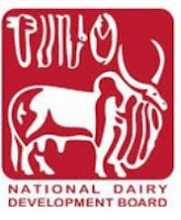 National Dairy Development Board (NDDB) Recruitment for Various Posts 2017