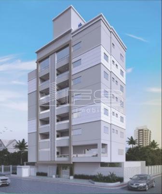 ENC: 938 - Jardim Dourado Residencial - Apartamento 2 suítes - Perequê - Porto Belo /SC