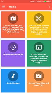 Video Converter Pro Apk
