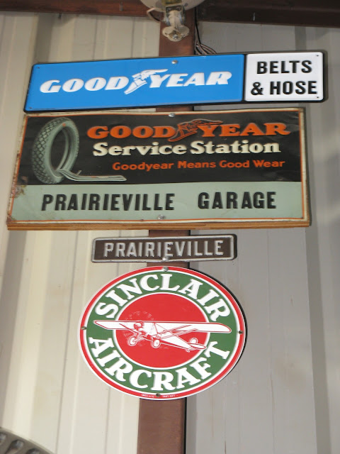 Prarieville Goodyear Belts and Hoses, Good Year Service ...