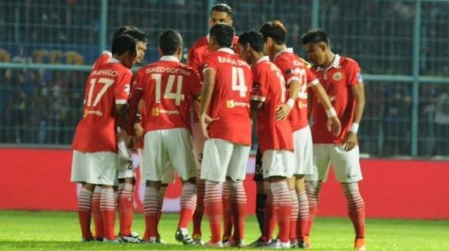 Prediksi Skor Bola Liga Indonesia 8 Juli 2017