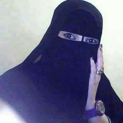 سعودية مقيمة فى الرياض ابحث عن شاب صبور متواضع حنون للزواج