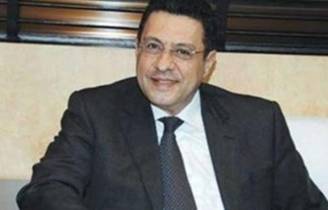 سفير مصر بالكويت: الجالية المصرية بالكويت الأكثر مشاركة في الانتخابات الرئاسية الأخيرة.. ومستعدون منذ 4 شهور