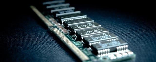 برنامج لتنظيف ذاكرة الوصول العشوائي بشكل آلي في ويندوز