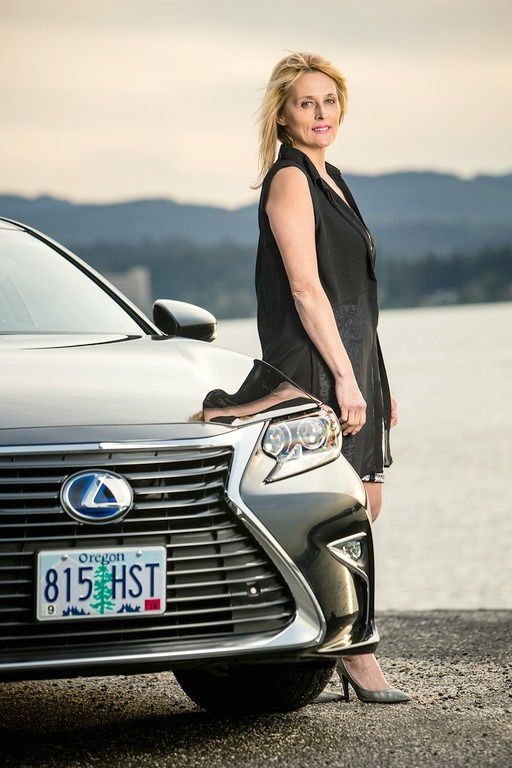 Lexus, review, 40plusblogger, Seattleblogger, Travel, travelblogger, Fashionblogger