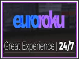 euroroku channel