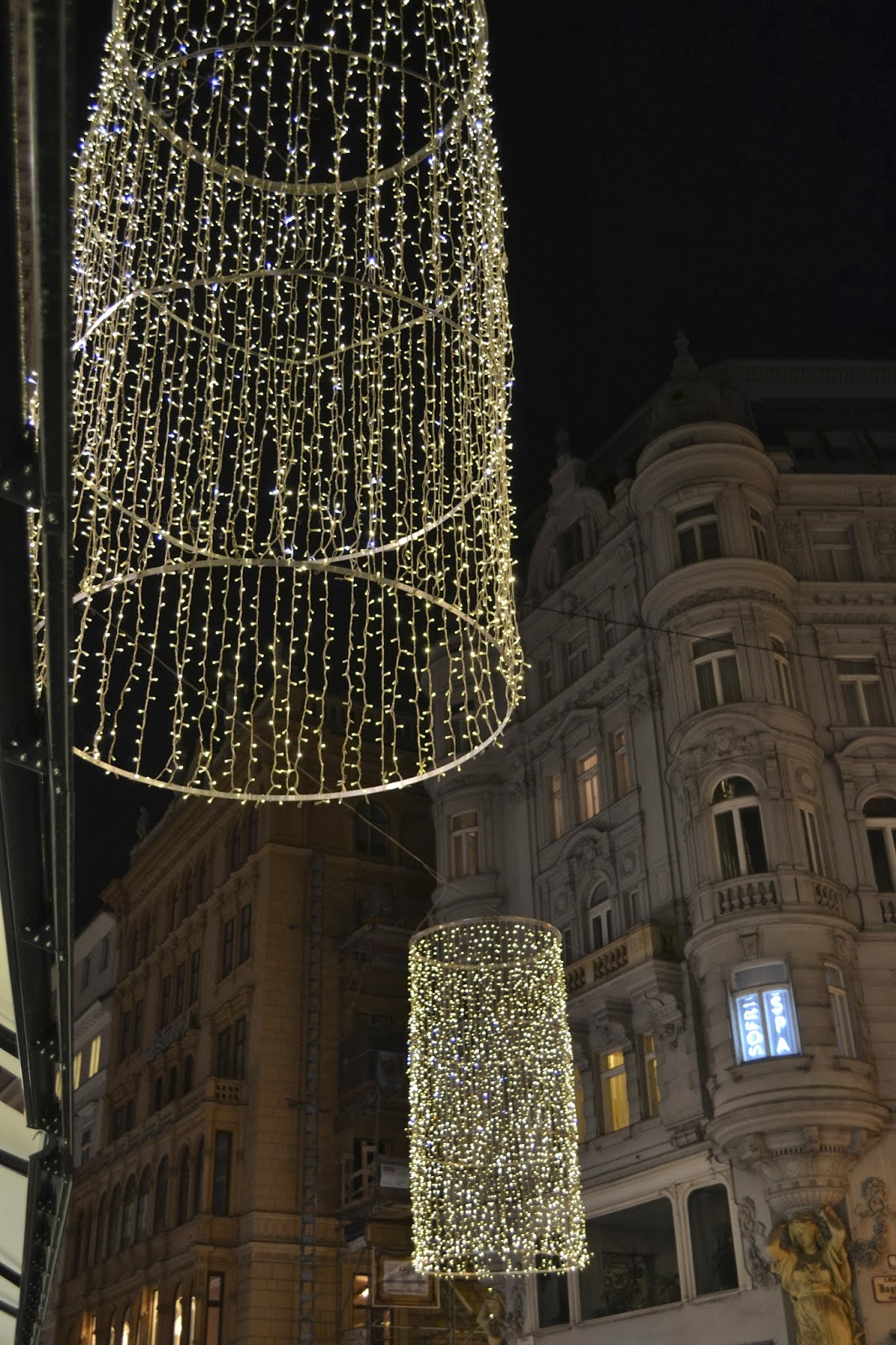 Eve N Song In London Vienna The City Of Music Part 1