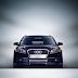2005 ABT Audi AS4 Avant