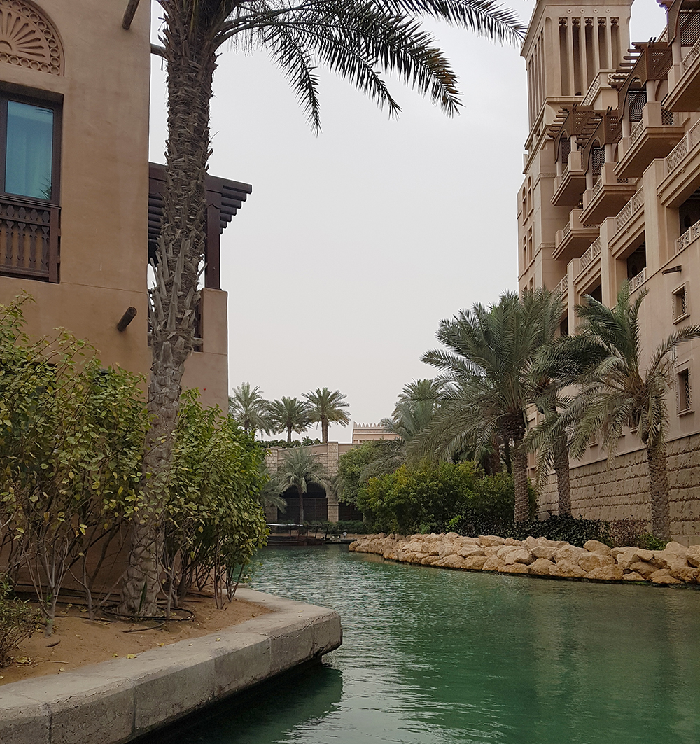 Dubai, Top 5 Things to do in Dubai, Madinat Jumeirah, shopping in Dubai, holiday tips