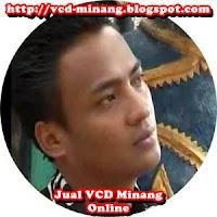 Dasri Syahira - Pisau Bamato Angin (Full Album)
