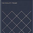 The Reality Frame - Brian Clegg *****