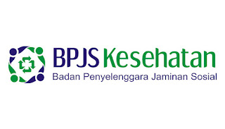 Lowongan Kerja BPJS Kesehatan 2019