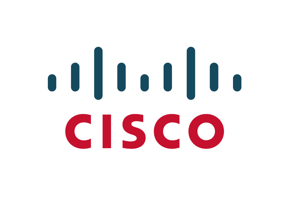 How to use emergency-install for Cisco 3850 recovery | We