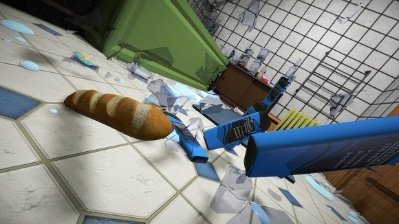 i-am-bread-pc-screenshot-www.ovagames.com-4
