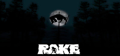 Rake Free Download