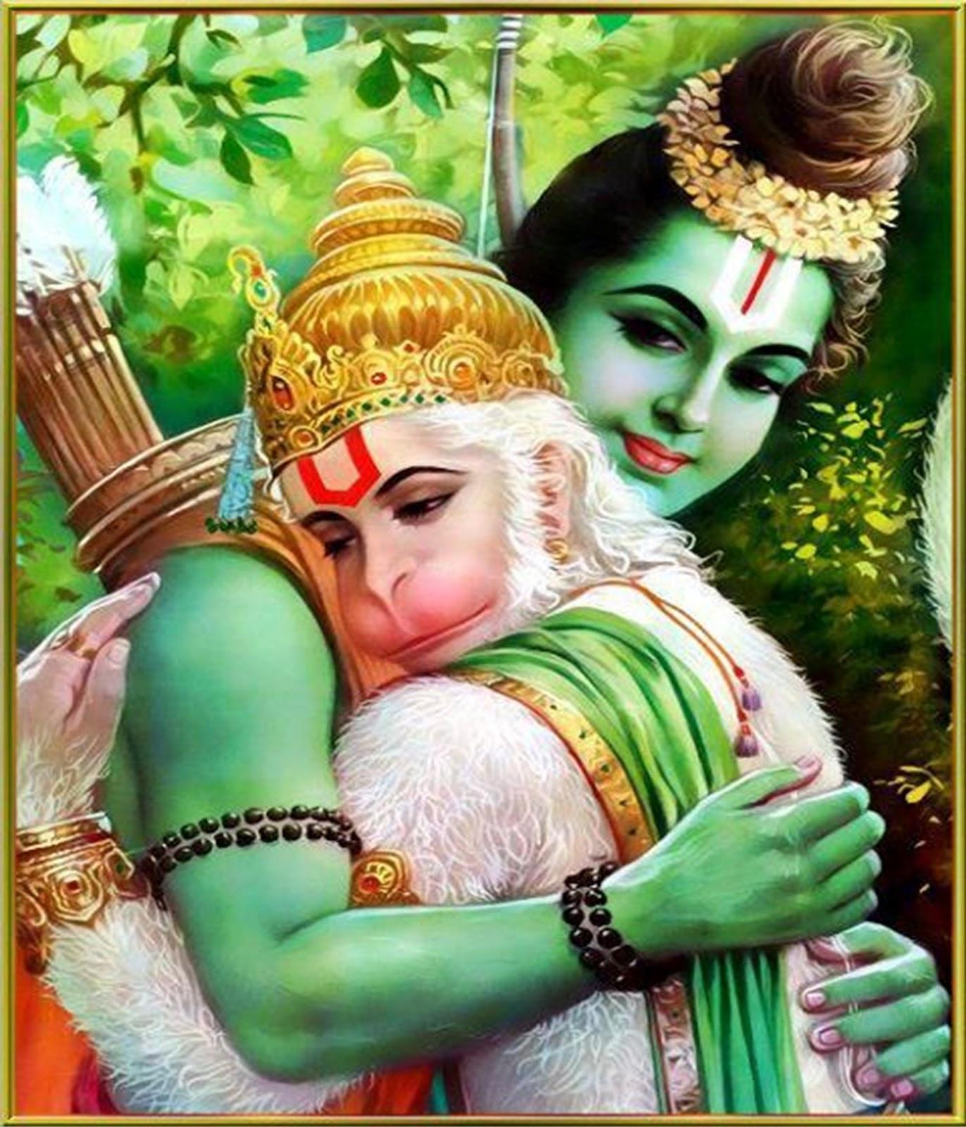 Bhimavaram dating site