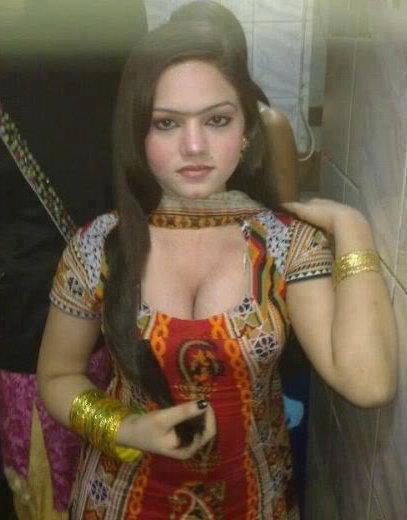Hot desi girls fb pics provoke