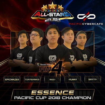 the elite FPS tournament that is the Special Force World Championship is finally coming t Games : Philippines to host 10th Special Force World Championship