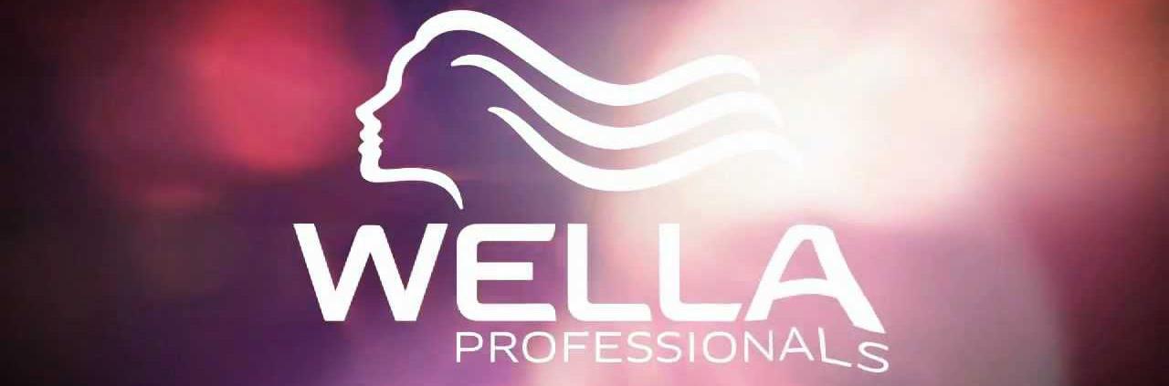 Wella Professionals Enrich