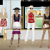 Millionaire Mansion Fashion released