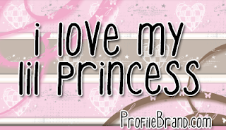 Love Quotes For Baby Girl X