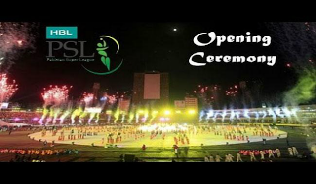 PSL-Opening-Ceremony-2018-Live-Streaming