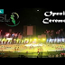 PSL Opening Ceremony 2018 - Live Streaming