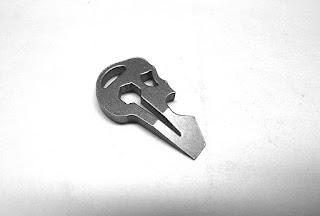 http://ttpockettools.blogspot.com/p/pocket-tools.html#skullg3