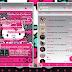 Nuevo Tema Mix ✔️ Hello Kitty Rosy 😍