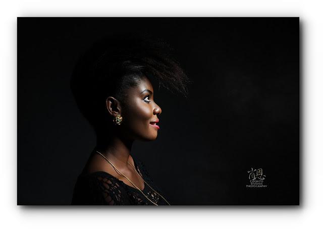 www.cognitostudiosphotography.com