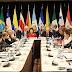 El Grupo de Lima reconoce la presidencia de Juan Guaidó en Venezuela