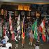 A maior festa alemã das Américas está oficialmente aberta em Blumenau