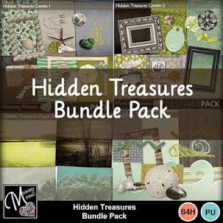 https://www.mymemories.com/store/product_search?term=hidden+treasures+(memmos)